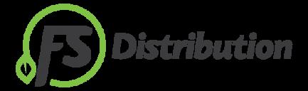 FS Distribution
